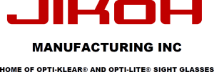 Jikoh Manufacturing Inc