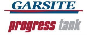 Garsite Progress Tank, Garsite Progress LLC