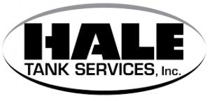 Hale Tank Services