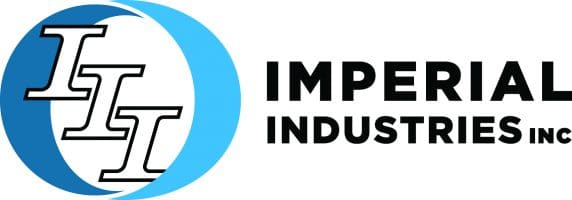 Imperial Industries Inc