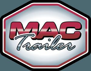 Mac Trailer