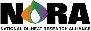 National Oilheat Research Alliance (NORA)