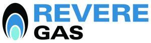 Revere Gas, Quarles Petroleum Acquires Revere Gas