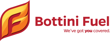 Bottini Fuel