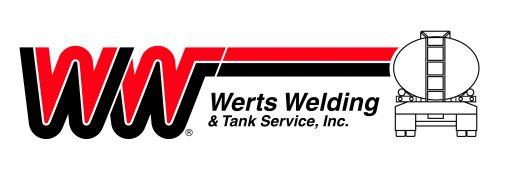 Werts Welding & Tank Service