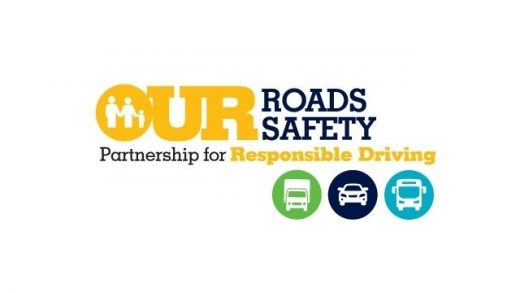 Our Roads, Our Safety FMCSA Coalition