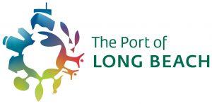 Port of Long Beach, California