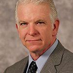 Thomas J. O'Conner, President of YRC Freight