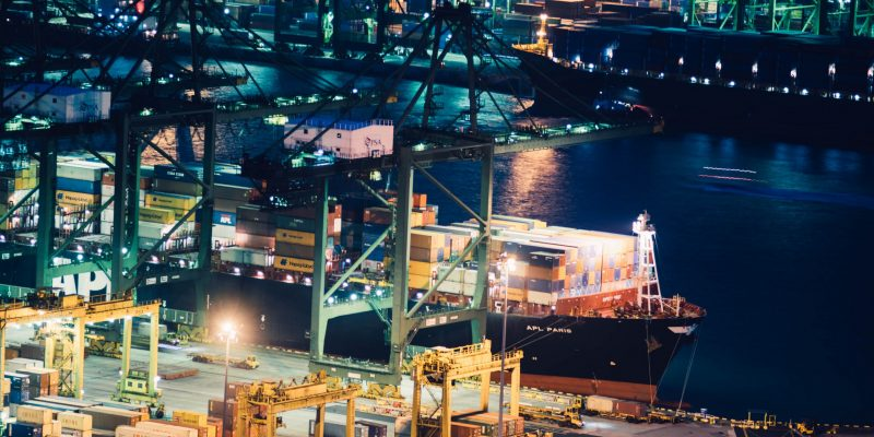 Shippers Remain Optimistic, Analysts Say | Tank Transport Trader