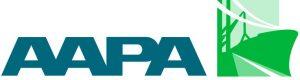 American Association of Port Authorities (AAPA)