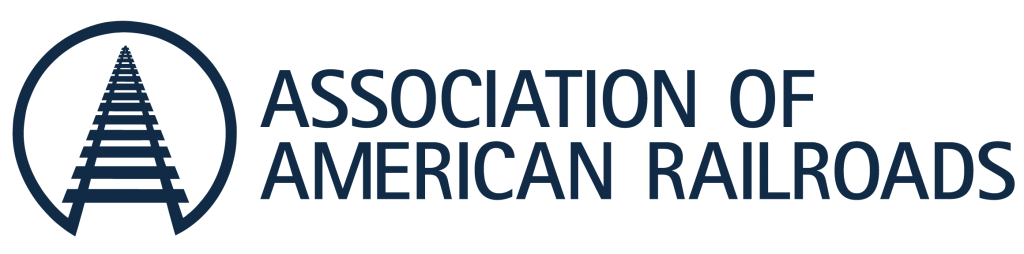 Association of American Railroads AAR