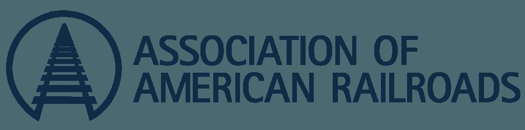 Association of American Railroads AAR