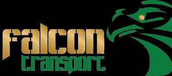 Falcon Transport Co