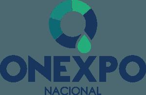 Onexpo Nacional, A. C.