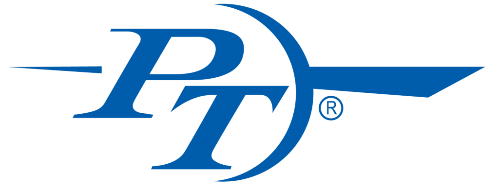 """PT, Formerly known manufacturer """"Parrish Manufacturing Group (PMG)"""" will solidify its brand simply as """"PT"""" for 2019 and the future."""