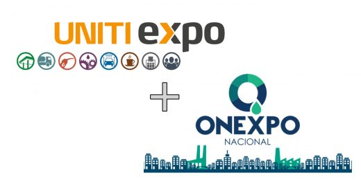 UNITI Expo, a leading European trade fair for the retail petroleum and car wash industries, and Onexpo Nacional, A. C., Mexico's largest association of fuel retailers, have signed a cooperation agreement to strengthen ties between both entities.