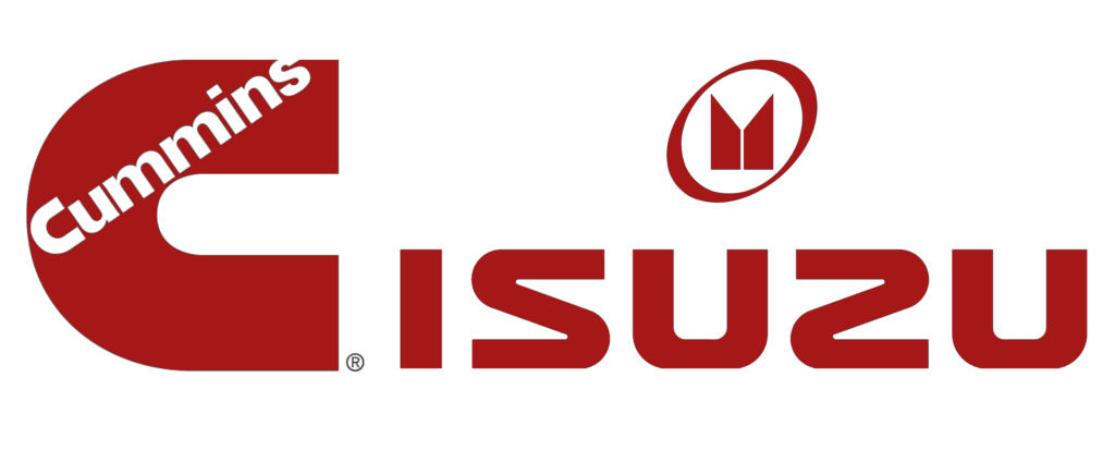 Cummins Inc. and Isuzu Motors Limited have taken another step forward in their partnership by entering into the Isuzu Cummins Powertrain Partnership agreement.