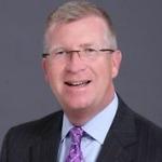 Jeff Mason, chief executive of Michigan Economic Development Corp (MEDC)