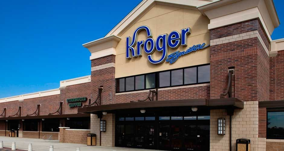 Penske Logistics New Service Center Will Service Kroger