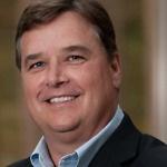 Marc Althen, President, Penske Logistics