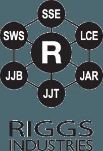 Riggs Industries, Inc