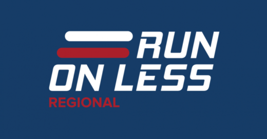 Run on Less Regional - NACFE