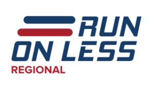 """Run on Less Regional - NACFE, 'Roadshow' Highlighting Regional Haul Routes, NACFE has been preparing for its """"Run on Less Regional'' roadshow movement toward regional haul routes is taking place in North American trucking"""