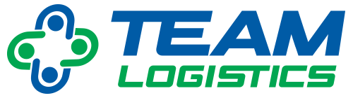 Team Logistics Wins Murphy USA Carrier Award