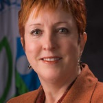 Deb Szaro, EPA's New England Acting Regional Administrator