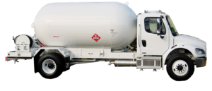 Tank Trucks For Sale