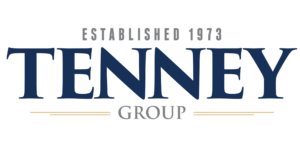 Tenney Group