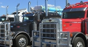 Truck Parts Demand Rose in 2019, Demand for truck parts rose last year