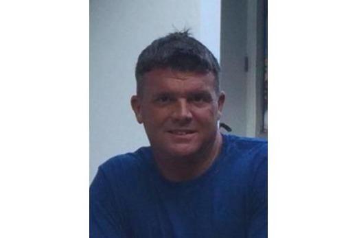 Randy Keith Sheeler, VP of Operations at Linden Bulk Transportation