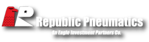 Republic Pneumatics