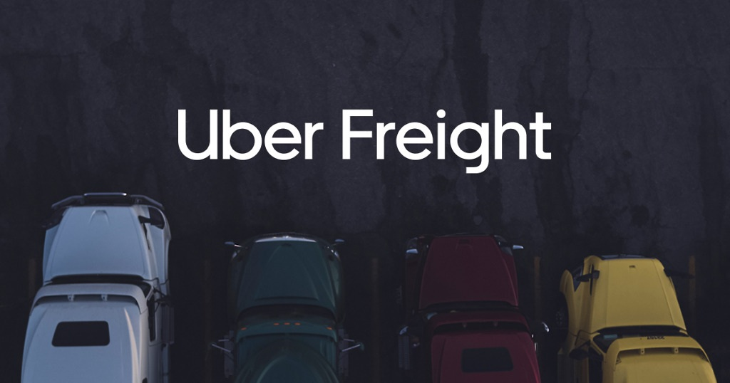 Uber Freight, Freight Brokers 'Need To Speed Up'