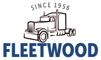 Fleetwood Transportation