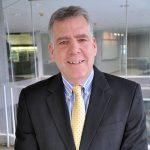 John Blodgett, VP of Sales and Marketing at MacKay & Co