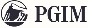 Prudential Capital Partners - PGIM