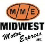 Midwest Motor Express