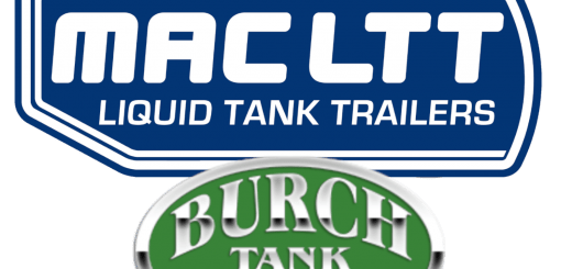 MAC LTT Acquires Burch Tank & Truck