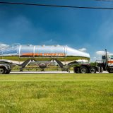Bulkmatic Transport - Tanker