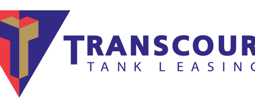 Transcourt Tank Leasing