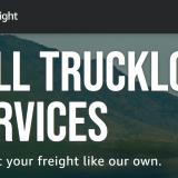 Amazon Freight