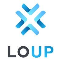 Loup Logistics