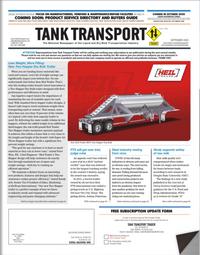 Tank Transport Trader Sept 2020