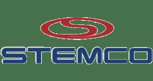 STEMCO