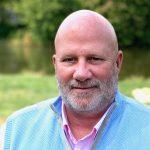 JC Dolinger, Dixon Valve & Coupling Company, National Sales Manager, Dixon Bayco Hires JC Dolinger as National Sales Manager