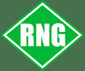 Renewable Natural Gas (RNG)