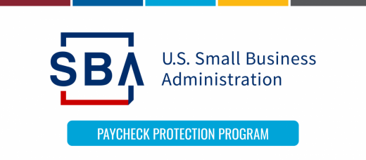 SBA Paycheck Protection Program (PPP), PPP Money Likely To Be Extended