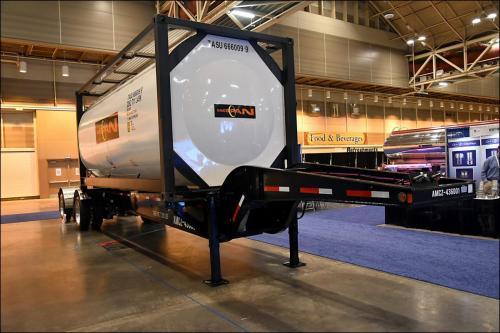 NTTC TankTruck Wk 17 04
